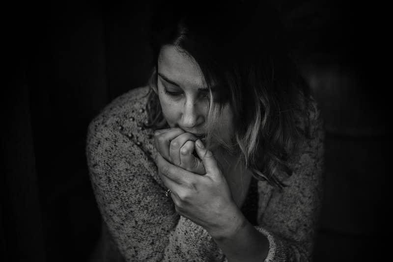 Lágrimas opalinas